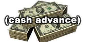 Cash Advance Loans >> Tips On Securing The Best Cash Advance Loans For Your Small Business