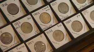 the benefits of coin collecting \u2013 pennysaverblog